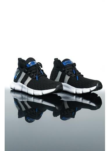 Letoon Te7 Erkek Spor Ayakkabı Renkli